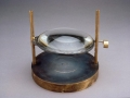 ancestral-magnifying-glass-from-Demeters-Desk