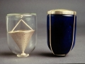 astrological-tea-set-detail