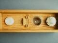 astrological-tea-set