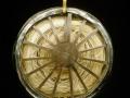 compass-reliquary-detail