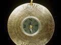 compass-reliquary