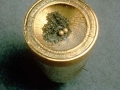 plan-for-a-revelation-Reliquary-ring